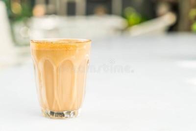 生态普洱茶叶价格 - 云南生态普洱茶