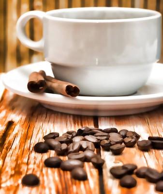 湖南的茶叶 - 湖南十大名茶最新排名