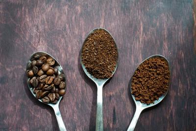 原生态茶叶 - 原生态茶叶礼盒种类