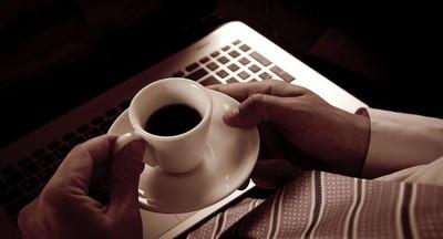 什么叫乌龙茶包括哪些茶 - 乌龙茶的主要代表茶类
