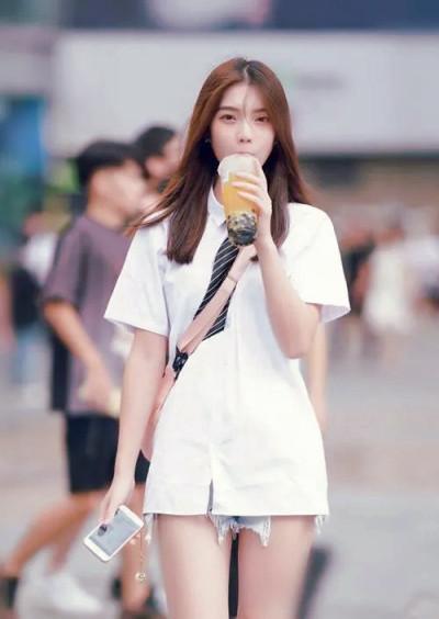 我的美女姐姐在线观看 - 亲爱的老师韩国5